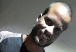 DH pede à PM a localização exata de agentes após morte de torcedor do Vasco