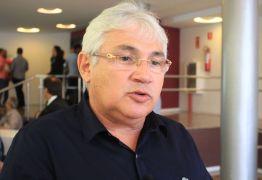 Prefeitos se reúnem na Paraíba para aprimorar MP que cria condições para a celebração de convênios
