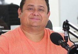 Walber Virgulino garante que disputará eleições em 2018
