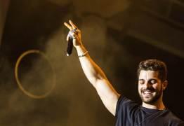 VEJA VÍDEO: Palco desaba durante show de DJ Alok