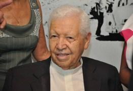 Dom José Maria Pires vibrou com o Golpe Militar de 1964