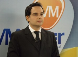 201608210225420000002677 300x219 - VEJA VÍDEO: TV Master comemora 9 anos e Alex Filho agradece