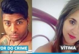 CONDENADO: Homem que matou ex e escondeu corpo debaixo da cama por 12 dias deve cumprir 17 anos