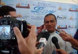 Padre paraibano sobre deputados que votaram a favor de Temer: 'São bandidos iguais a Fernandinho Beira Mar'