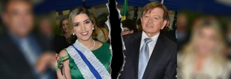20727390 1411894142229965 1757730819 o - Política de Monteiro fica movimentada após rompimento da prefeita Lorena e grupo de João Henrique