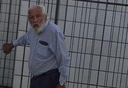 GOLPE DO VELHINHO: História de criminosos usando idoso para praticar assaltos pode ter sido 'importada' de RN