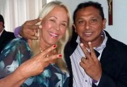 Vereador  Luzimar ex-presidente da Câmara de Conde é denunciado ao GAECO por fraude em Projeto de Lei