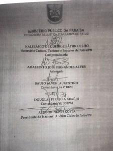 598db3a73a169 IMG 20170810 WA0116 2 225x300 - Secretaria de Esportes confirma liberação do José Cavalcanti para os jogos da Segunda Divisão do Campeonato Paraibano