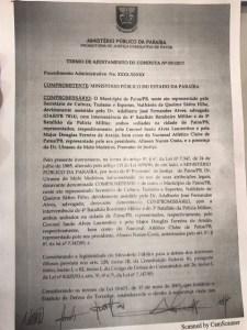 598db3c8e17d4 IMG 20170810 WA0117 2 225x300 - Secretaria de Esportes confirma liberação do José Cavalcanti para os jogos da Segunda Divisão do Campeonato Paraibano