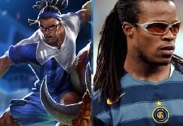 Jogador de futebol vence batalha judicial contra Riot Games