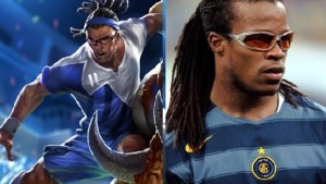 622 3b4b2051 a798 4c3e a7d2 77848d9efe77 300x169 - Jogador de futebol vence batalha judicial contra Riot Games