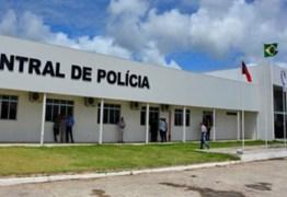 Polícia prende homem que aplicava golpes na Paraíba e em Pernambuco