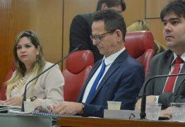 Novo local: 'Câmara no seu Bairro' chega à Praia da Penha amanhã (31)