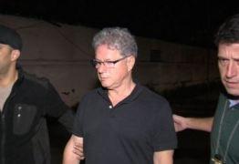 Gilmar Mendes solta corrupto perigoso conhecido como 'rei dos ônibus'