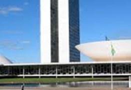 PSDB decide assumir bandeira da adoção do Parlamentarismo no País