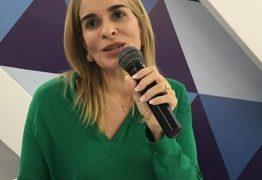 """Daniela Ribeiro culpa Romero pela fracasso das oposições: """"Se não pode com o pote, então não pegue na rodilha"""""""
