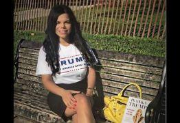 Socialite america compara Rafa Justus com boneco Chuck e revolta internautas