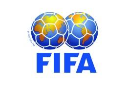 Jogadores brasileiros são indicados a melhores do mundo da Fifa