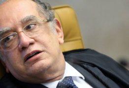 'Gilmar tem que ser preso' – Por Ricardo Boechat