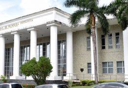 Ex-prefeito de Borborema é condenado a quatro anos de prisão