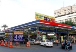 Posto que deu origem à operação Lava Jato deve mais de R$ 8 milhões à União