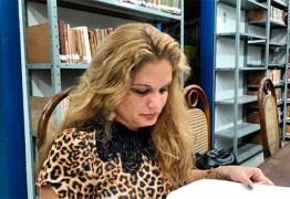 INJÚRIA? Troca de acusações entre professora e alunos do Unipê vai parar na Justiça – VEJA VÍDEOS