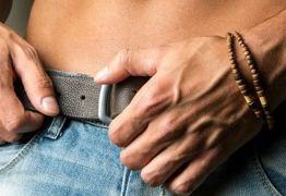 POLÊMICA -Juiz decide que masturbação em público não é crime na Itália