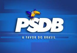 VEJA VÍDEO: PSDB admite erros em campanha partidária nacional
