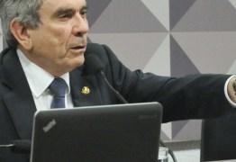Governo da Paraíba receberá cerca de R$ 54 milhões com aprovação de Relatório de Lira sobre dívidas previdenciárias