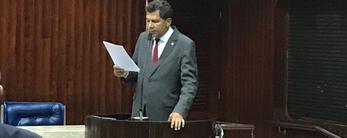 Ricardo Barbosa 1200x480 - Ricardo Barbosa: 'Governo não vai punir auxiliares de véspera'