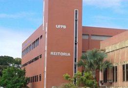Defensoria Pública ajuíza ação para impedir retirada de comerciantes da UFPB