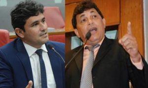 Vereador Damásio Franca horz 620x370 300x179 - Dois vereadores de João Pessoa devem romper com o prefeito Luciano Cartaxo
