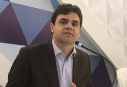VEJA VÍDEO: Prefeito de São Bento revela 'relação fraterna' com RC e elogia João Azevedo