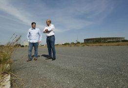 Ex-piloto Affonso Giaffone quer administrar Autódromo Nelson Piquet