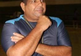VEJA VÍDEO: Sargento da Aeronáutica ameaça deputada Maria do Rosário: 'Eu vou rasgar você no meio'