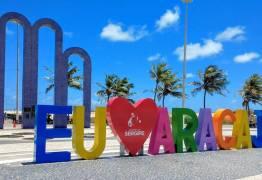 Turismo Social do Sesc abre inscrições para excursão em Aracaju, São Cristovão, Laranjeiras (SE) e Mangue Seco (BA)