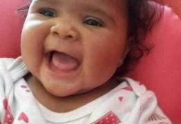 Prefeitura dá ordem de fechamento de creche após morte de bebê de 4 meses