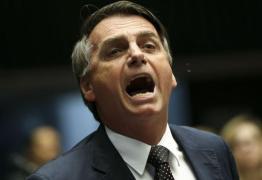 Deputado recorre ao TSE contra exigências de Bolsonaro