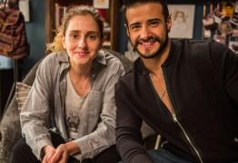 Ator trans que inspirou personagem Ivana, diz ter vontade de engravidar
