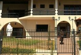 Investigados por exorcismo, Arautos do Evangelho têm sede em Brasília