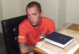 Condenado pelo assassinato do casal Richthofen, Cristian Cravinhos deixa presídio