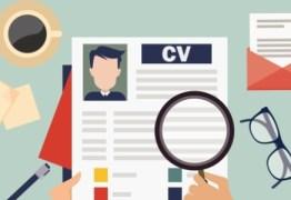 O MEDO DO NOVO: 79% não se candidatam a vagas que gostariam, diz pesquisa do LinkedIn