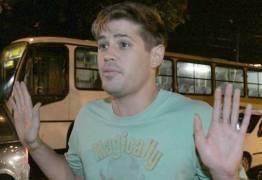 Mãe do filho de Dado Dolabella fala sobre prisão do ex-marido