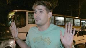 dado dolabella ae 620 original 300x169 - Mãe do filho de Dado Dolabella fala sobre prisão do ex-marido