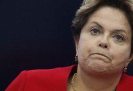 Imprensa nacional destaca possível candidatura de Dilma ao Senado nas eleições 2018