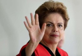Dilma dispara na pesquisa Datafolha para o Senado em Minas