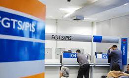 Caixa diz que não existe possibilidade de prorrogar saque do FGTS