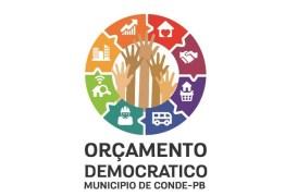 Conde empossa conselheiros Municipais do orçamento democrático neta quinta-feira