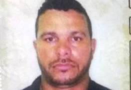 Falso empresário é preso pela DDF em João Pessoa