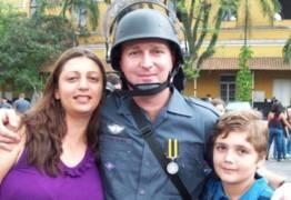Caso de família Pesseghini poder ser reaberto
